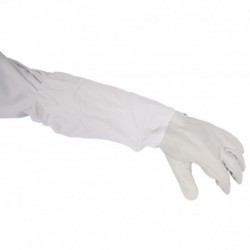 Imkerhandschoen no.12 XXL