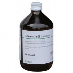 Technovit vloeistof