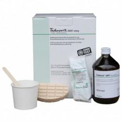 Technovit easy 12 behandelingen