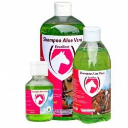 Shampoo Aloe Vera Horse 500ml