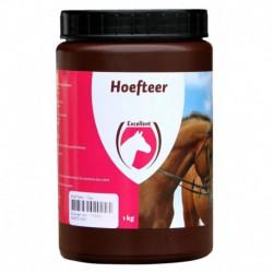 Hoefteer Excellent (Stockholmer) 1kg