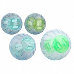 Exercise Ball 25 cm