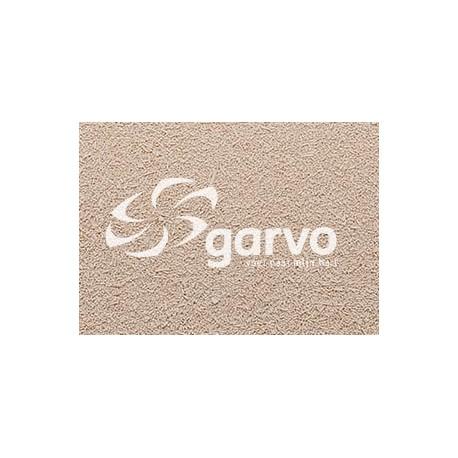 9508 Garvocyme (500 g.)