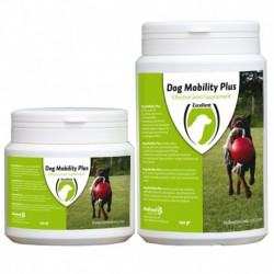 Dog Mobility Plus 750gr