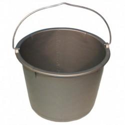 Emmer met maatverdeling 20 liter