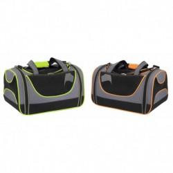 Pawi Pet Travel bag