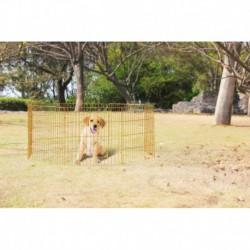 Dog Play Pen (Ren) 60x60cm