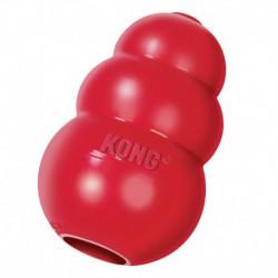 Kong Classic XL 12,7 cm