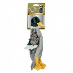 Stuffless Duck L 45 cm
