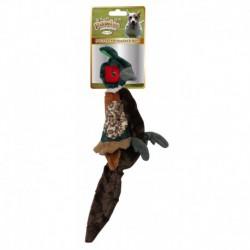 Stuffless Pheasant L 82 cm